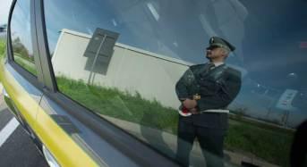Calabria. 'Ndrangheta ed appalti: Eseguiti 33 fermi, sequestrate 54 imprese in tutta Italia