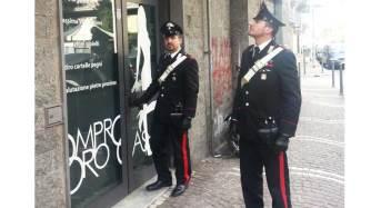 """Cuneo. """"Compro oro"""": In 11 attività commerciali accertate violazioni penali ed amministrative"""