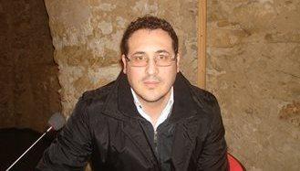 """Acate. Il capogruppo della lista civica """"Uniamo Acate"""", Daniele Gallo, aderisce ad Area Popolare. Riceviamo e pubblichiamo."""