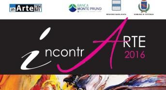 Quarta edizione dal 5 al 24 Febbraio presso la Galleria Civica di Palazzo Loffredo