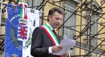 """Concordia sulla Secchia. Martedì 12 gennaio secondo incontro di """"Res Publica- Cittadini e regole, legalità e giustizia""""."""