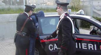 Omicidio Vona dell'aprile 2012: Arrestati i 4 mandanti