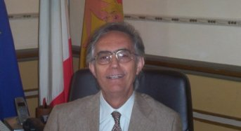 Fondo Pensioni ex Sicilcassa: Enzo Giunta è il  nuovo Presidente