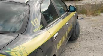 """Reggio Calabria. Duro colpo alla cosca """"Labate"""": Sequestrato patrimonio di circa 33 milioni di euro"""