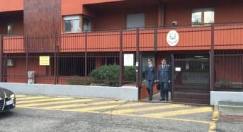 Mancato incasso ticket ospedaliero: Segnalato danno erariale di oltre 2,5mln di euro