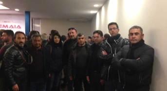 """Laboratorio Politico Berlinguer Comiso: """"Europa nemica della Sicilia"""""""