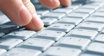"""Bufale online, Mascheroni: """"Ti uccidono con un click"""". Il suo caso arriva in Parlamento"""
