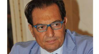 Sicilia. Non luogo a procedere nei confronti del presidente Crocetta, decade  querela Musumeci