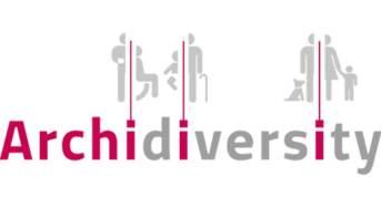 Innovazione. Con Archidiversity parte da Milano la nuova cultura della progettazione attenta alle diversità