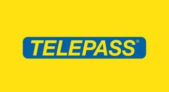 Il nuovo telepass europeo interoperabile con l'Italia