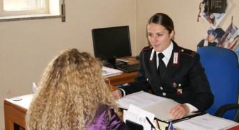 Cuneo. Denunciati autori di quattro casi di violenza su donne e minori