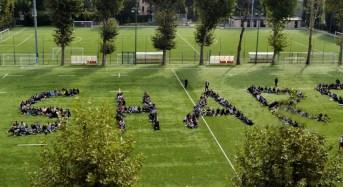 """Milano. Volontariato: """"Diciottomila bambini e ragazzi coinvolti in oltre centocinquantamila buone azioni."""