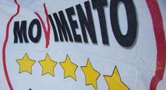 Caltanissetta, sabato l'inaugurazione del Polmone urbano Street Factory Eclettica