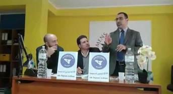 Da Vittoria a Palermo, cresce l'associazione di categoria Sicilia Impresa Nuova