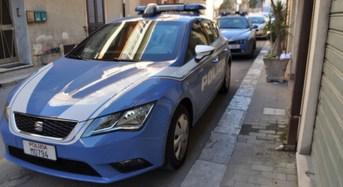 Rapina al centro scommesse GoldBet di Niscemi: Polizia rintraccia ed identifica il secondo rapinatore minorenne insieme ad un terzo complice