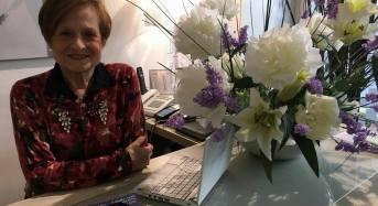 La poesia di Lidia Ferrigno, specchio di vita