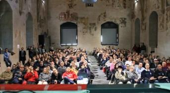 A Orvieto il XX Meeting annuale Società Nazionale di Salvamento: i risultati sul portale del Ministero della Salute