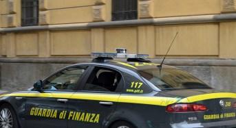 Palermo. Sequestrati beni della famiglia Brancato nel principato di Andorra