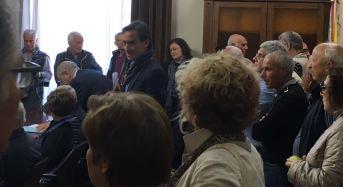 Marina di Ragusa. Residenti di contrada Nave incontrano il sindaco
