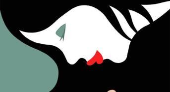 """Acate. Il nuovo romanzo di Giovanna Carbonaro: """"Gli amanti di novembre""""."""