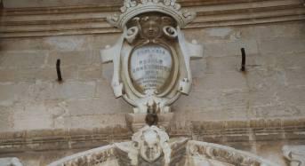 """Vittoria, l'Associazione Grotte Alte organizza """"U viagghiu a San Giuvanni"""""""