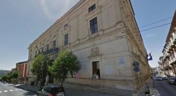A Ragusa screening ortottico gratuito per i bambini degli asili nido e gli anziani del centro diurno comunale
