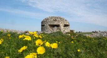 """""""I luoghi della memoria…..dove il paesaggio è storia"""", un documentario sul sito del Comune di Ragusa"""