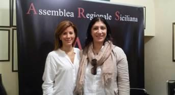 Ragusa. Raccolta per le popolazioni e Centro Italia colpite dal sisma
