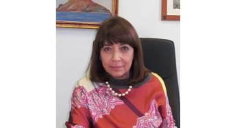 Magistratura. Settineri procuratore capo tribunale minori Roma