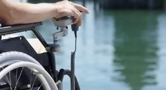 Al via il progetto European Disability Card