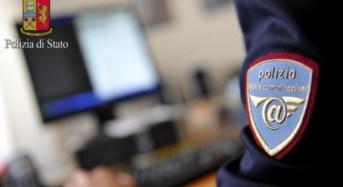 Catania: Denunciati sette giovani pedofili con inclinazioni feticiste