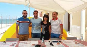 """A Punta Secca il 12 agosto """"Una Miss e un Mister per Santa Croce Web"""""""
