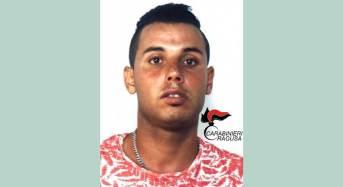Tenta ripetutamente di rubare in un appartamento a Punta Secca, tunisino arrestato dai carabinieri di Santa Croce