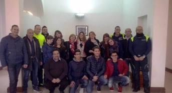 Acate. Istituito punto di raccolta beni di prima necessità per le popolazioni del Centro Italia colpite dal sisma.
