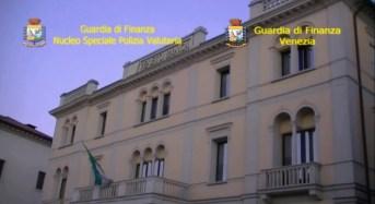 Veneto banca. Vincenzo Consoli ai domiciliari per ostacolo alla vigilanza e aggiotaggio