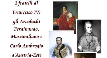 San Possidonio (Mo). Serata Storica, venerdì 28 ottobre.