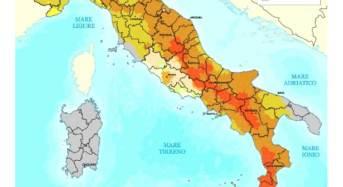 Sisma Centro Italia: Aggiornamento ore 09.30