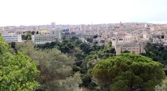 Ragusa, Ascom e Youpolis insieme per rilanciare l'immagine del centro storico superiore
