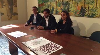 Vittoria. #Cerasuolo2day: Presentato in conferenza stampa il calendario degli eventi