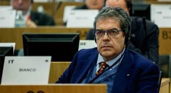 Europa. Bianco: Su asilo migranti servono criteri condivisi