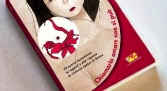"""Concordia sulla Secchia (Mo). Progetto """"Res Publica"""": l'amministrazione comunale dona agli alunni un libro sul femminicidio."""