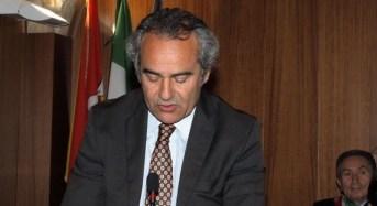 """Miglioramento mercato Vittoria, on. Ragusa: """"Un altro importante risultato per la crescita economica del nostro territorio"""""""