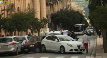 GDF, Operazione Tuttocittà. A Ragusa otto arresti per spaccio di sostanza stupefacente