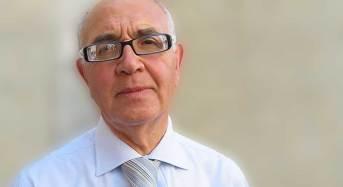 """Aggressione al Vittorio Emanuele di Catania. Giuffrida (SD): """"Intervenga il Governo a tutela della sicurezza degli operatori sanitari"""""""