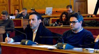 """Governance Poll """"Il sole 24 ore"""". D'Asta e Chiavola: """"Piccitto continua a perdere posizioni"""""""