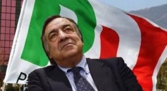 Elezioni Palermo: PD protagonista con Orlando Sindaco?