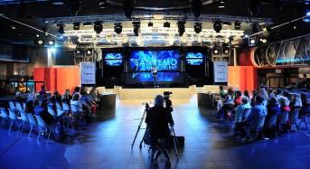 Rimini ha dato il via a Sanremo Newtalent al contest di nuovi talenti
