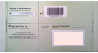 Cassazione. Annullati avvisi di accertamento Agenzia Entrate per oltre 1,5mln di euro dopo indagini bancarie GdF