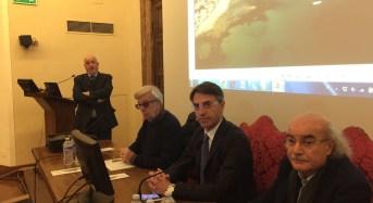 """Importanti riscontri per Distretto Turistico degli Iblei che per la prima volta ha partecipato al """"Rourisma"""" di Firenze"""