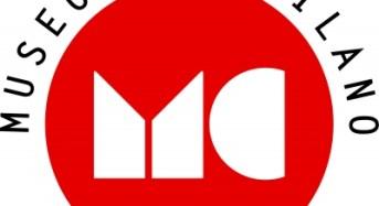 Cultura. Dal 3 al 5 marzo Museocity trasforma Milano in un grande museo diffuso